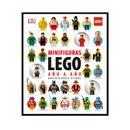 Minifigures-LEGO-Encyclopedie-annee-a-l--39-autre