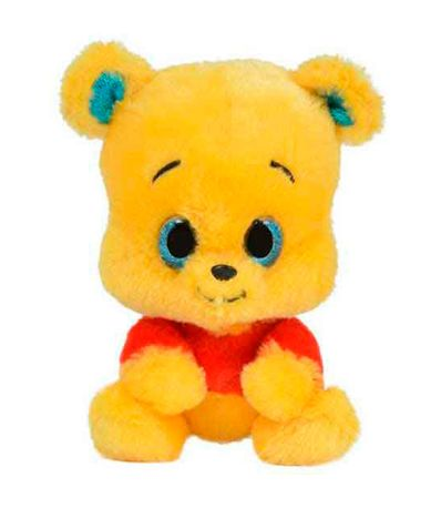 Glitzies-Serie-1-en-peluche-Disney-Winnie-l--39-ourson