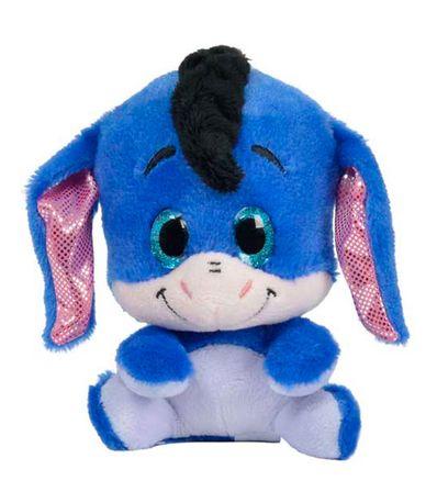 Glitzies-Disney-en-peluche-serie-2-Igor