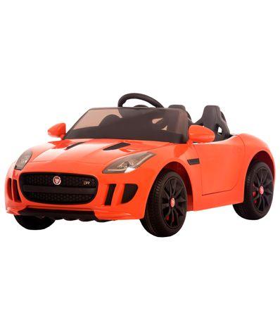 batterie-de-voiture-pour-enfants-Jaguar-F-Type-12V