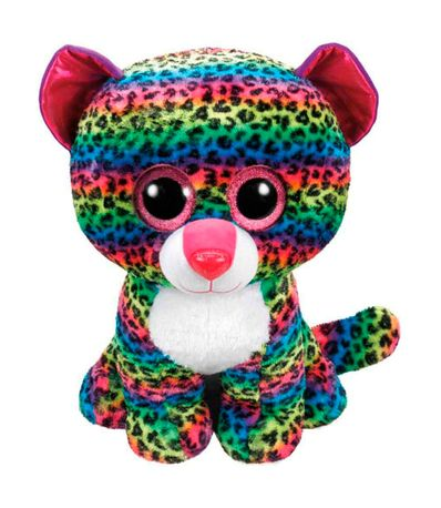 Leopard-XL-Beani-Boo