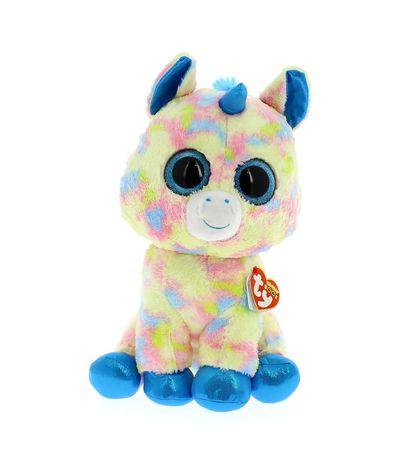 Unicorn-XL-Beani-Multicolor-Boo