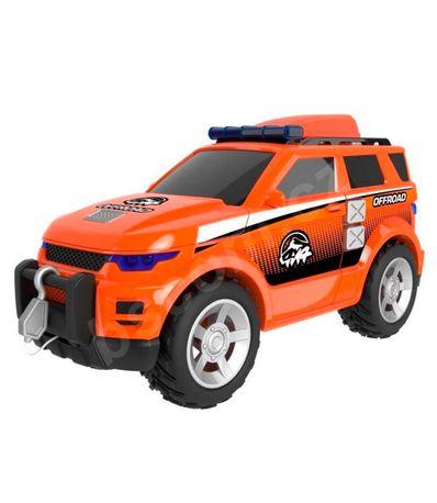 4x4-vehicule-hors-route-avec-son-et-lumiere