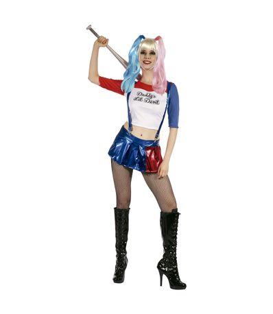 costume-pom-pom-girl-supervillain
