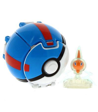 Pokemon-Pop-Superball-Rotom