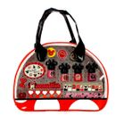 Minnie-Mouse-Sac-de-Manicure-et-Pedicure-Enfant