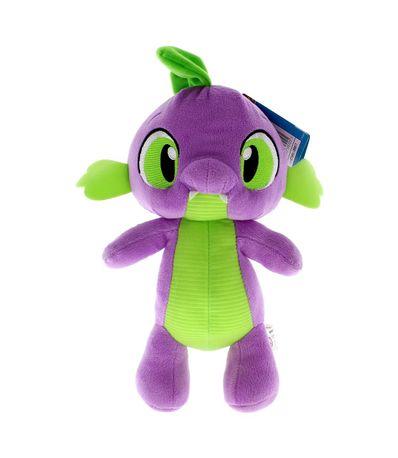My-Little-Pony-en-peluche-Titan-de-Spike