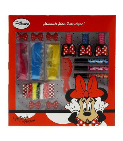 Minnie-Mouse-Set-de-Coiffeur
