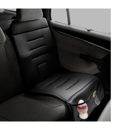 Protecteur-de-siege-de-voiture-pour-des-chaises-de-contre