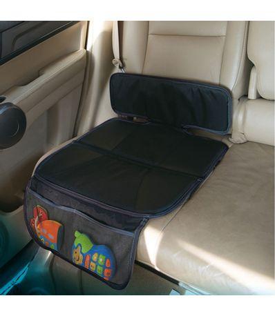 Protecteur-de-siege-de-voiture