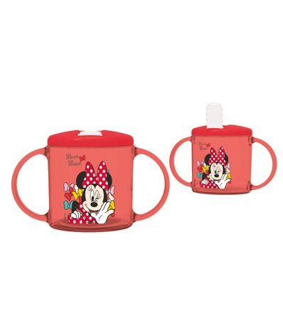 Tasse-230-ml-Garderie-Minnie