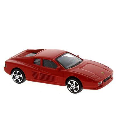 Voiture-Ferrari-Race---Play-512-TR-Echelle-1-43
