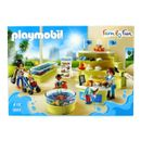 Playmobil-Family-Fun-Magasin-Aquarium
