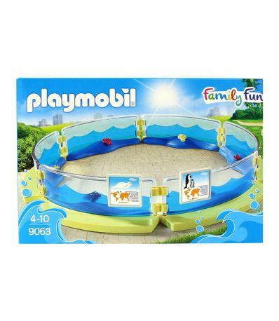 Playmobil-Family-Fun-Piscine-Aquarium