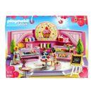 Playmobil-City-Life-Cafe-Cupcake