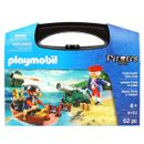 Playmobil-Pirates-Malette-Pirate-et-Soldat