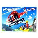 Playmobil-Helicoptere-de-sauvetage-en-Montage