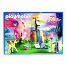 Playmobil-Fairies-Lac-des-fees