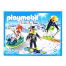 Playmobil-Family-Fun-Sports-d-hiver