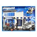 Playmobil-City-Action-Mega-Set-de-Police