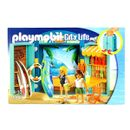 Playmobil-City-Life-Coffre-Boutique-de-Surf
