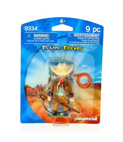 Playmobil-Playmo-Friends-Sheriff