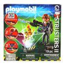 Playmobil-Ghostbuster-II-Peter-Venkam