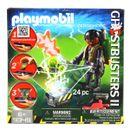 Playmobil-Ghostbuster-II-Winston-Zeddemore