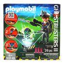 Playmobil-Ghostbuster-II-Raymond-Stantz