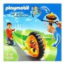 Playmobil-Sports---Action-Toupie-orange