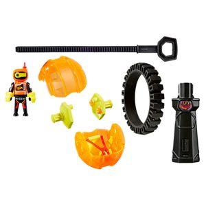 Playmobil-Sports---Action-Toupie-orange_1
