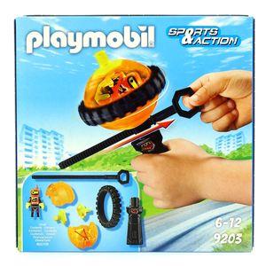 Playmobil-Sports---Action-Toupie-orange_2