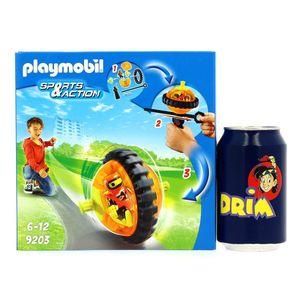 Playmobil-Sports---Action-Toupie-orange_3