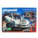 Playmobil-Porsche-911-GT3-Cup