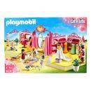 Playmobil-City-Life-Boutique-robes-de-mariee