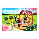 Playmobil-City-Life-Pavillon-de-mariage
