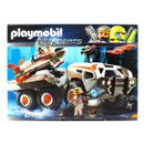 Playmobil-Top-Agents-Camion-Spy-Team