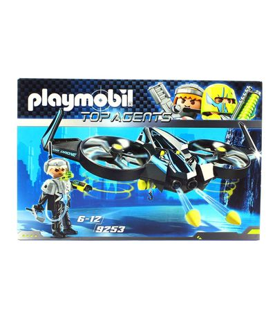 Playmobil-Top-Agents-Mega-Drone