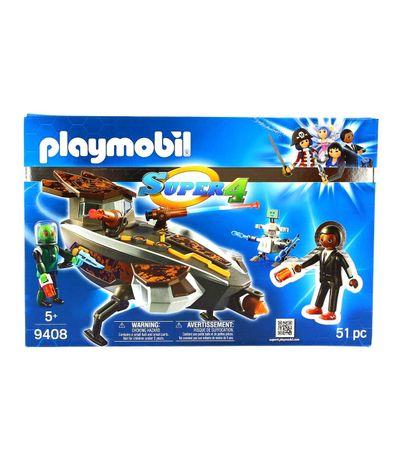 Playmobil-Super-4-Gene-et-Sykroniano