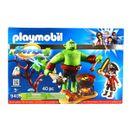 Playmobil-Super4-Ogre-avec-Ruby