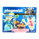 Playmobil-Super-4-Fee-avec-Twinkle