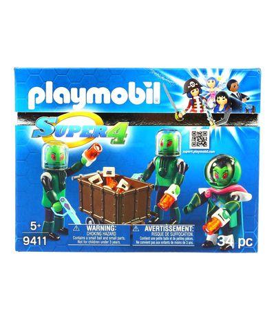 Playmobil-Super-4-Les-Sykronians