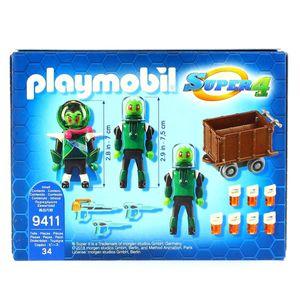 Playmobil-Super-4-Les-Sykronians_2