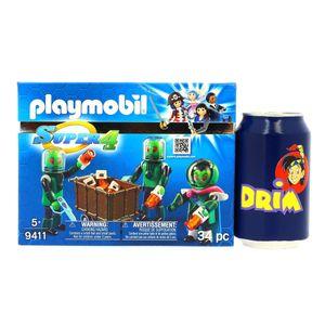 Playmobil-Super-4-Les-Sykronians_3