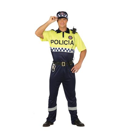 Costume-Police-Local-Adulte
