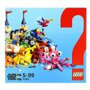 Lego-classique-Ocean-Bottom