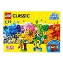 Briques-et-Gears-classiques-Lego