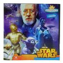 Puzzle-Star-Wars-48-pieces-panoramique