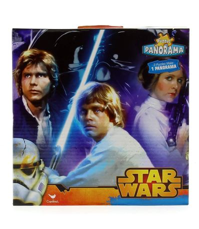 Star-Wars-Puzzle-Pieces-63-Panoramico
