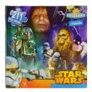 Star-Wars-Puzzle-Pieces-100-Panoramico